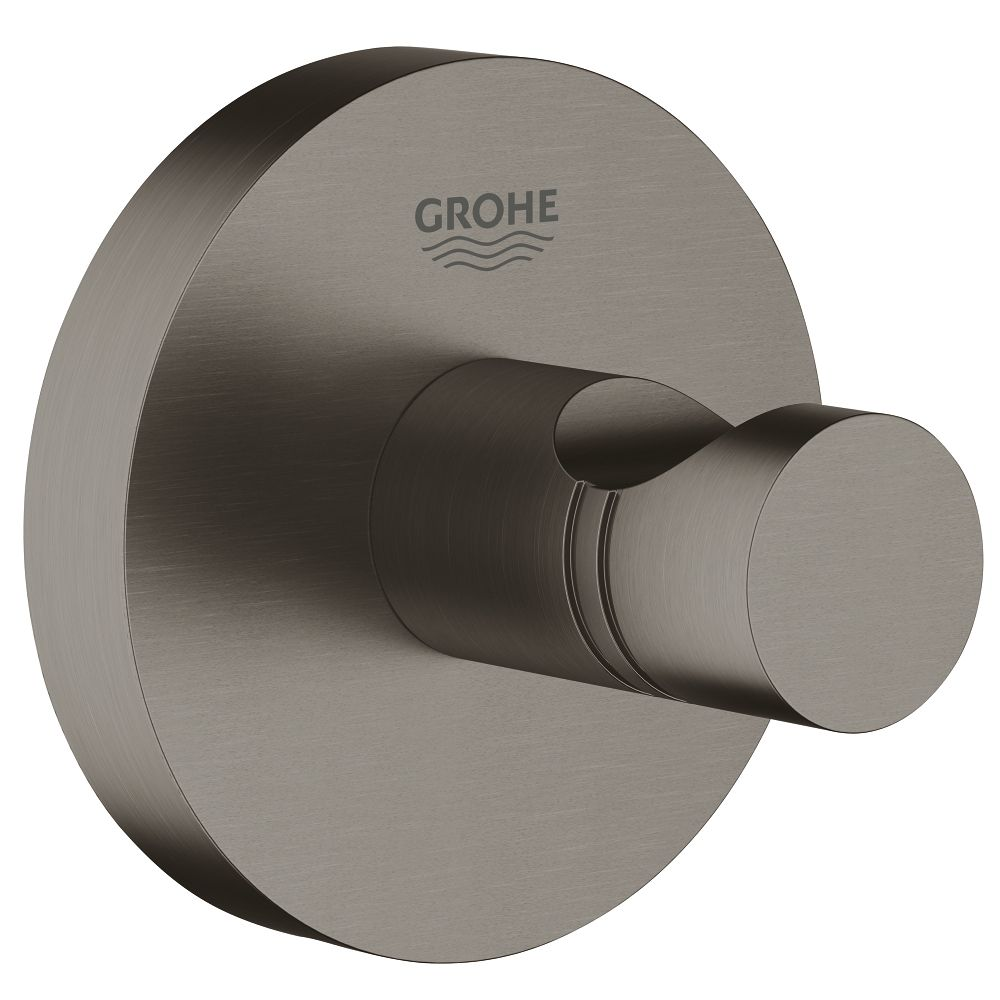 Крючок GROHE Essentials 40364AL1 фото2